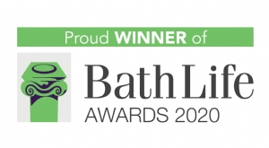 Bath Life Awards Finalists